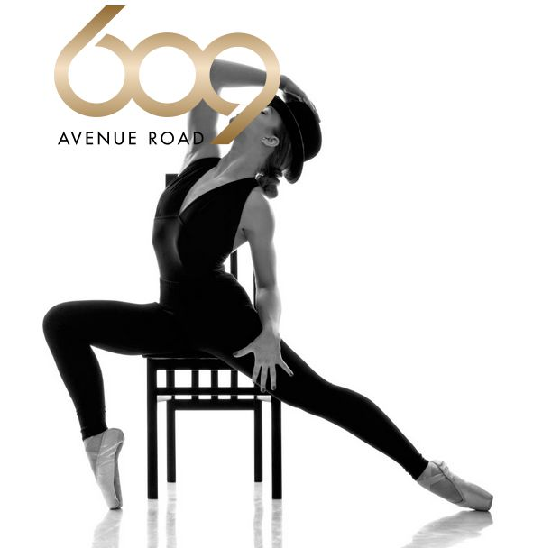 609 Avenue Road condos are for those who always wonder for a perfect lifestyle where they can enjoy comfort and peace in their livelihood. Register today to book your space at an reliable price.     #609AvenueRoad