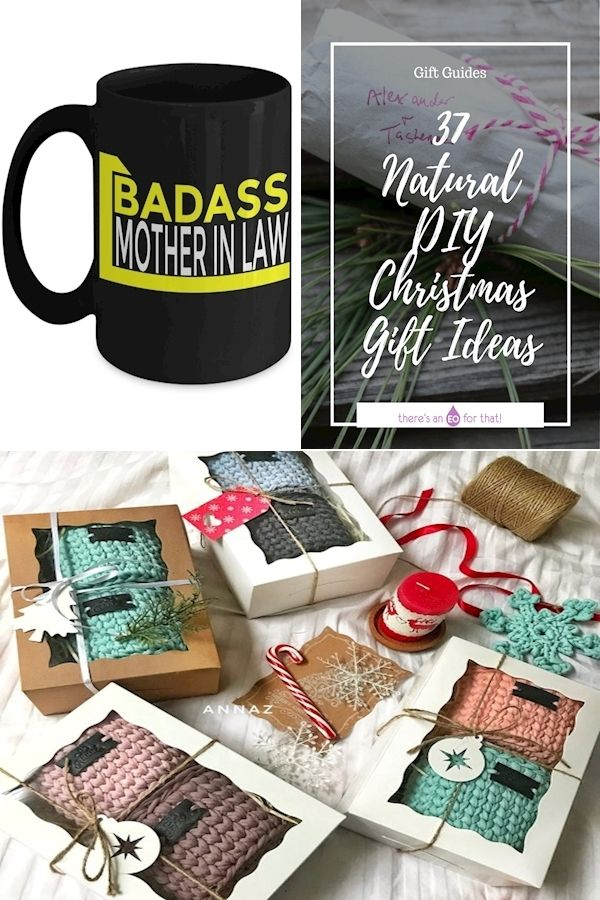 Unique Christmas Gifts Christmas Gifts For Her 2016 Uk Birthday Gifts 2016 For Her In 2020 Fashion Gifts Gifts 2016 Gifts