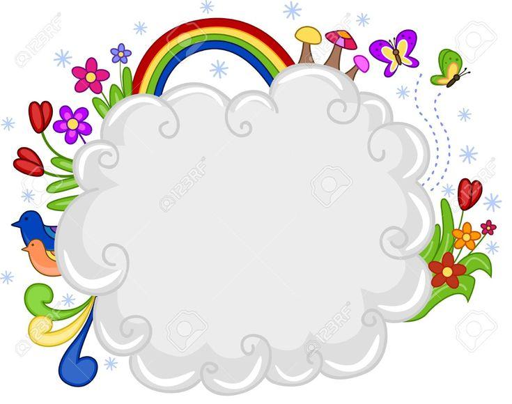 Резултат с изображение за rainbow images clip art