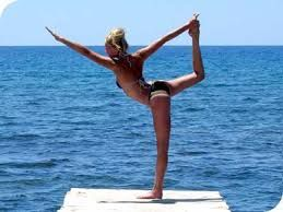 200-Hour Yoga Teacher Training Om Shiva Yoga Peeth Teacher Training (YTT) programs (developed by Himalayan Yogi  http://omshivayogapeeth.wix.com/yoga