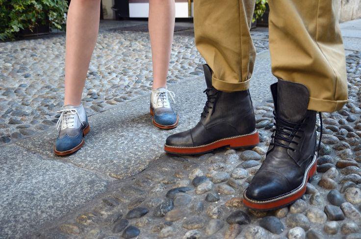 Un couple parfait #chaussuresrehaussantesdeluxe #prenezdelahauteur #fashion #chaussuresrehaussantes #plusdestyle #  #intsafashion #chaussurespourhommes #chaussuresrehaussantes #chaussures #fashionaddict #fashiontags #stylé #fashionlover #chaussuresgrandissantes #faitmain #chaussureshabillées #chaussureshabilléedrehaussantes #chaussurespourhommes #fashionstyle #lifestyle #photosfashion #styleitalien #chaussuresdumoment #chaussuresgrandissantes  #scarperialzate #scarpeconrialzo…