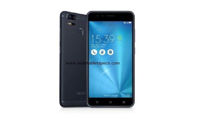 Asus ZenFone Zoom S Full Specifications, Price, Features  mobitabletspecs