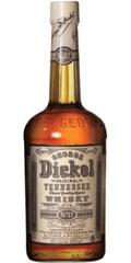 George Dickel 12-Year