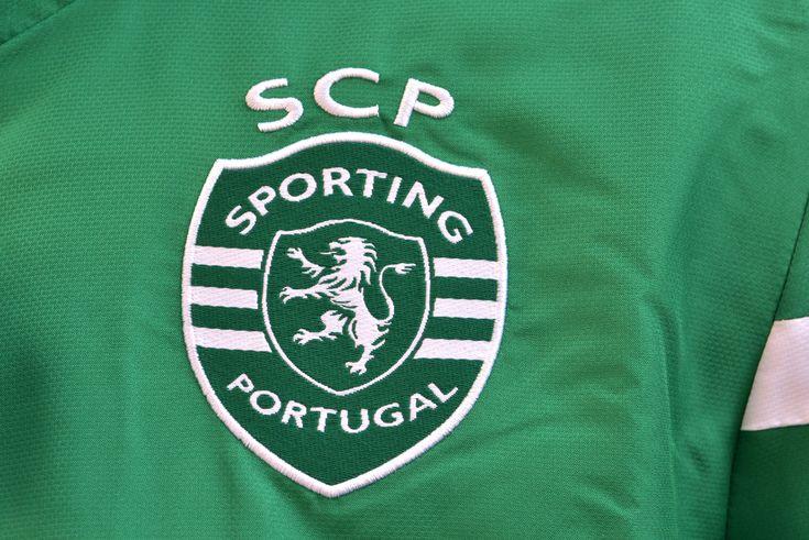 Sporting Clude de Portugal