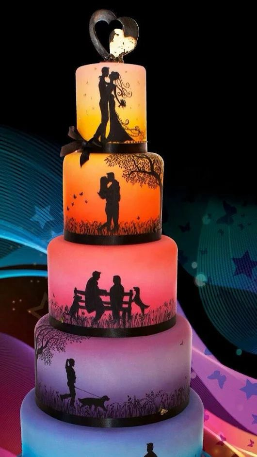 wedding cake weed vape best 25 birthday cake ideas on nokie 26805