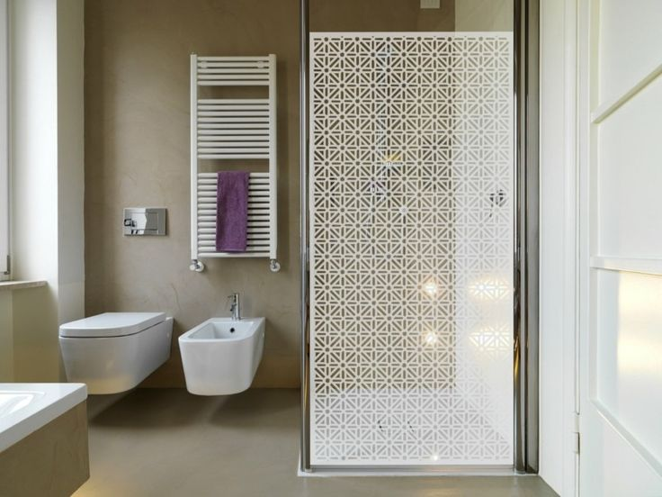 15 best Box Doccia images on Pinterest | Showers, Bath tub and Bathroom