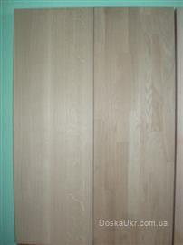 Деревянные Ступени - Днепропетровск - для бизнеса, строительные материалы