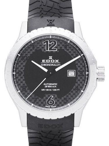 Edox 80094-3-nn - http://uhr.haus/edox/edox-80094-3-nn