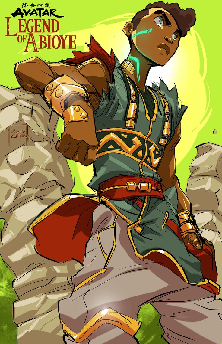 Apologise, but, Avatar the last airbender fan characters sorry, this
