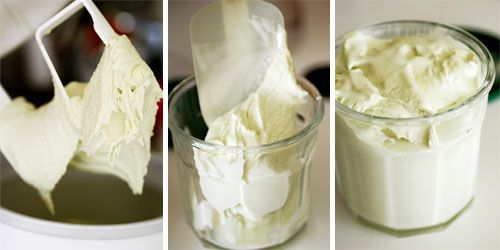 10 top tips for getting perfect ice cream