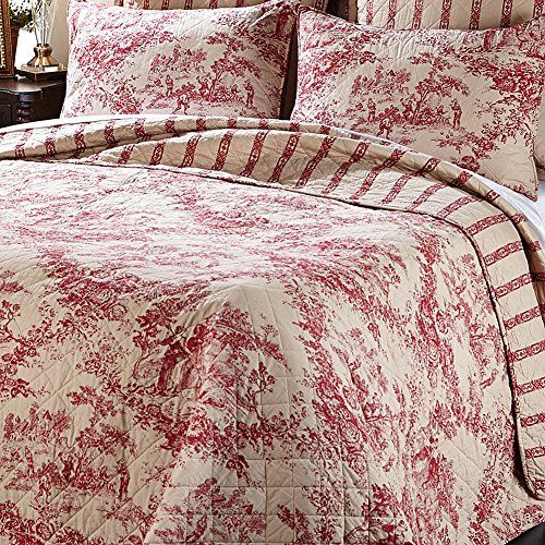 128 best Ivy Hill Home quilts images on Pinterest | Florida, Ivy ... : full queen quilts - Adamdwight.com