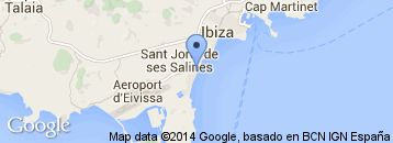 Bora Bora Beach Club, Ibiza - Info, DJ listings and tickets   Ibiza spotlight