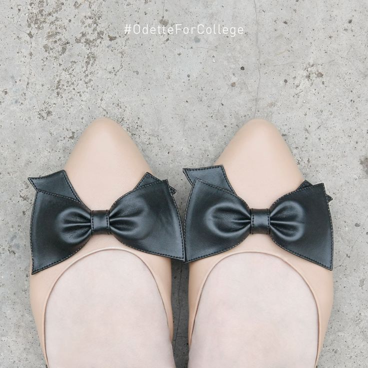 Who excited for upcoming college day..?? Mee... :(    Don't worry Dolly Brown from #OdetteForCollege collection is on odetteshoes.com for you #OdetteShoes #OdetteOTd
