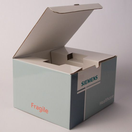 Corrugated Made To Order Boxes – Packaging and POS