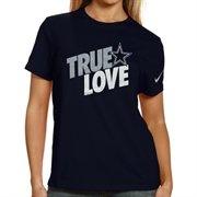 HOME  >  NFL  >  Dallas Cowboys Gear  >  Dallas Cowboys Ladies (267 items)