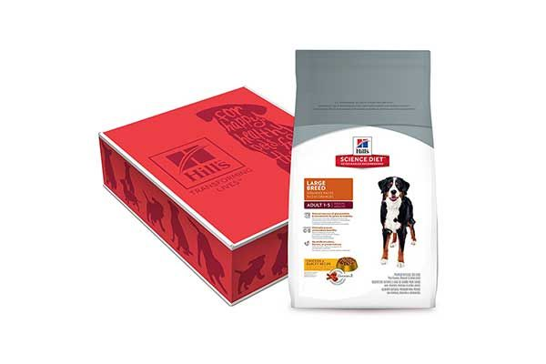 Reviews Quality Purina Pro Plan Wet Dog Food