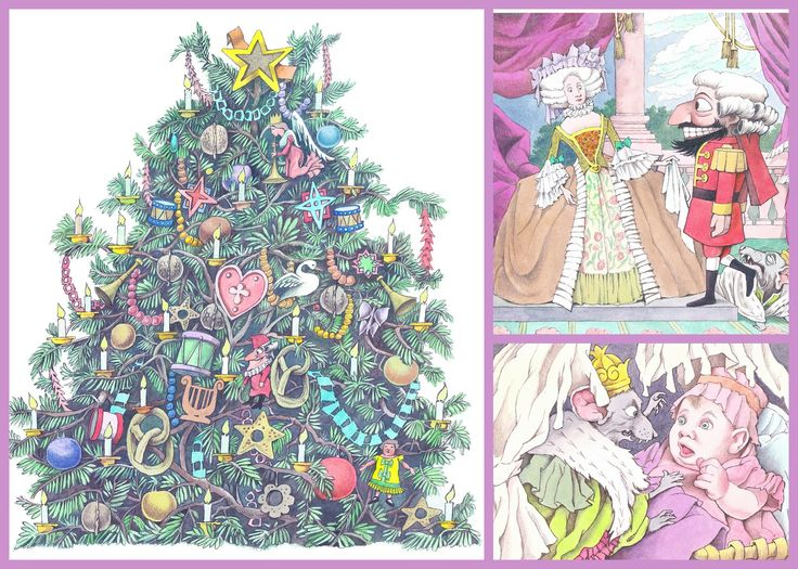 27 best H-Christmas Shows 4 Kids images on Pinterest