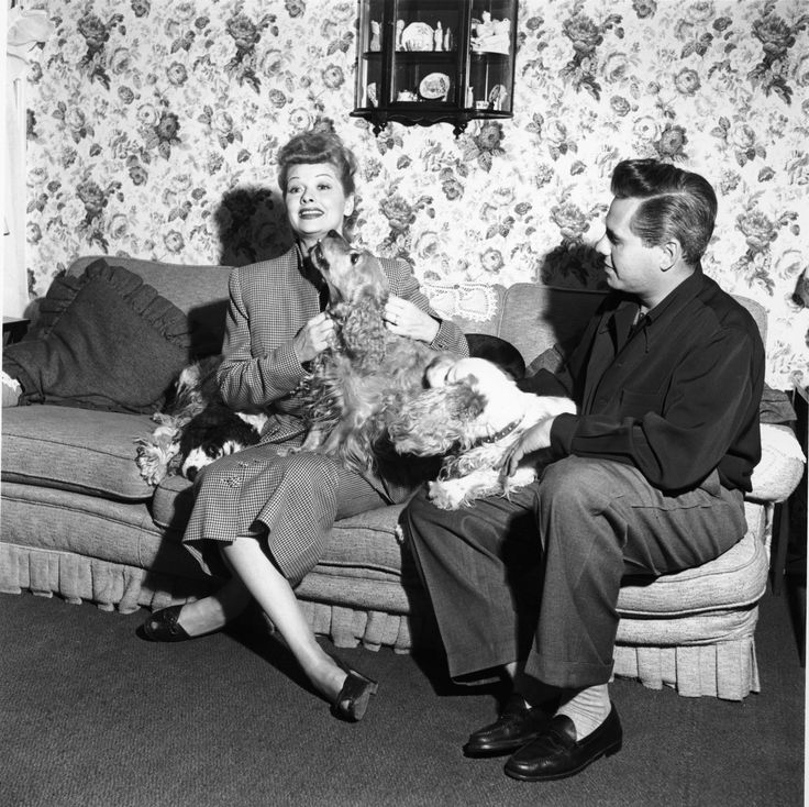 287 Best Images About I Love Lucy On Pinterest Million