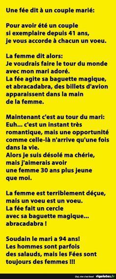 Top 100 - Semaine dernière - RIGOLOTES.fr