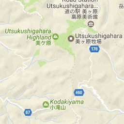 Venus Line (Nagano)   Japan Motorcycle Roads and Rides   MotorcycleRoads.com - another good site for road info