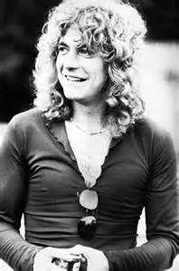 Robert Plant Pic - Yahoo Bildesøkresultater