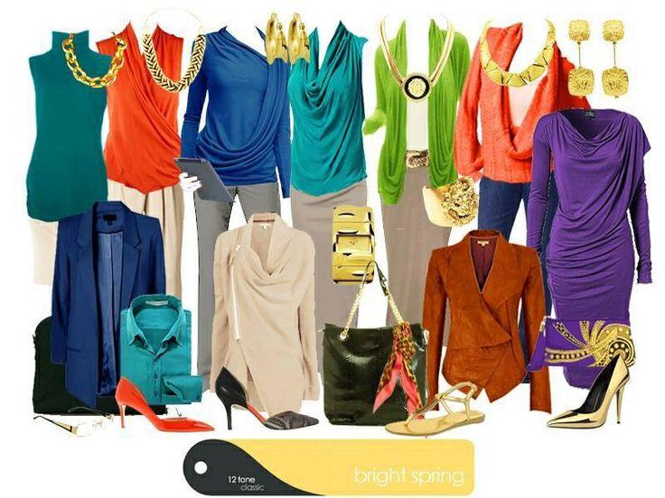 Truecolour.com.au Bright Spring