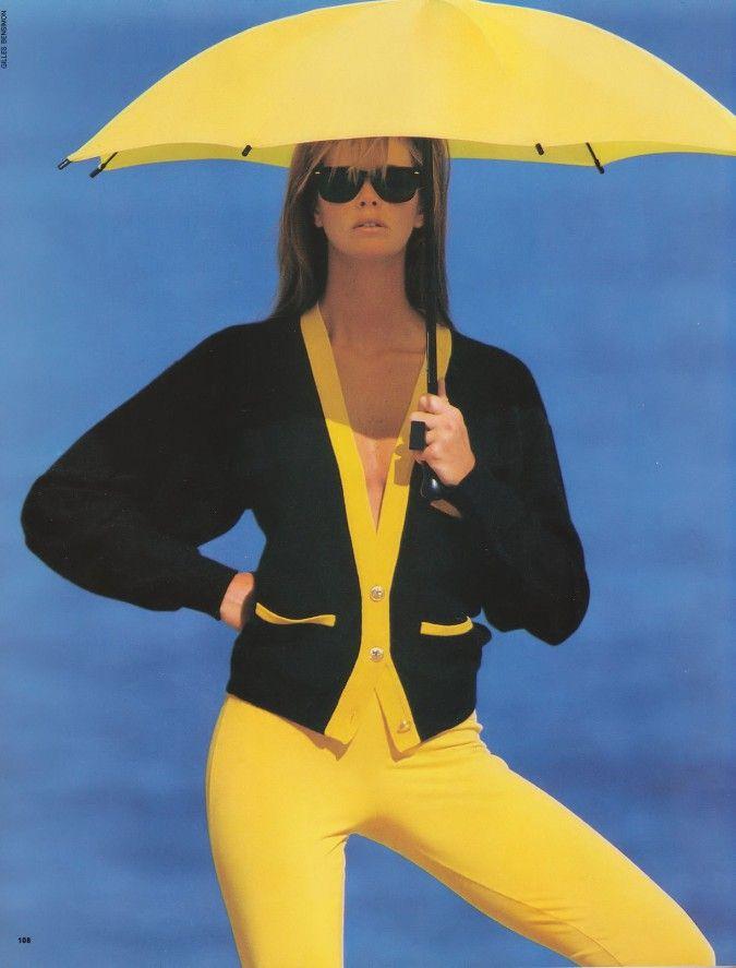 elle macpherson 80s - photo #16