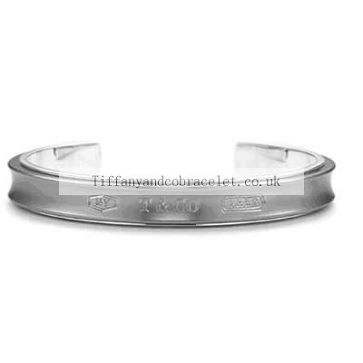 http://www.cheapstiffanyandcoclub.co.uk/super-low-tiffany-and-co-bangle-1837-simple-silver-044-online-shops.html#  Excellent Tiffany And Co Bangle 1837 Simple Silver 044 Wholesales