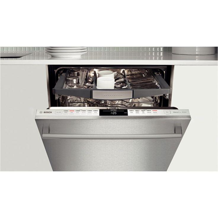 Grosvenor One Light Downlight Chc1480: 68 Best Images About Bosch Kitchens On Pinterest