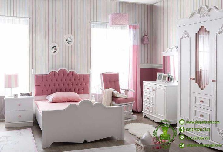 Kamar Set Minimalis 2017 – Ditahun 2017 ini jatipribumi.com menawarkan kepada anda kamar set dengan desain minimalis model terbaru 2017. Saatnya mendesain kamar tidur anda dengan konsep minimalis dengan furniture kamar set terbaru saat ini agar lebih indah dan juga lebih nyaman dalam beristirahat. Kamar tidur merupakan ruangan terpenting dalam rumah,karena sebagai tempat untuk melepas penat dan lelah dari rutinitas pekerjaan sehari-hari. Dekorasi kamar tidur minimalis sangat dipengaruhi…