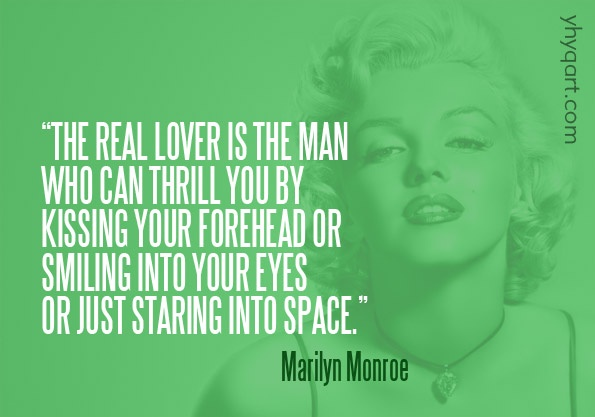 ahhhhh..: Life Quotes, Marilyn Monroe Quotes, Random, Inspirational Quotes, Quotes Pics, Love Kiss, Inspiration Quotes, Boy, Laugh Quotes