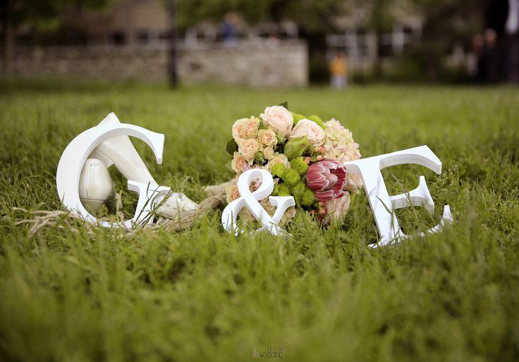 Lila Wedding Story | Galeri - Düğün Günü Hikayesi, Düğün Hikayesi, Düğün Fotoğrafçıları, Kına Gecesi, Düğün Çekimleri, Düğün Hikayesi Fiyatları, Dış Mekan Çekimi, Wedding Story, Düğün Masalım