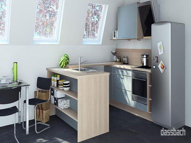 Miniküche Ikea | arkhia.com | {Miniküche mit geschirrspüler und kühlschrank 49}