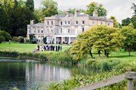 Hexton Manor | Country Manor House Weddings Hertfordshire/Marquee Wedding Venue/Outdoor Civil Ceremonies/Civil Ceremonies/Wedding Venue/Coun...