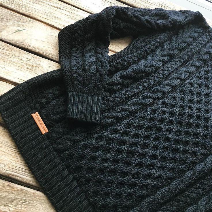 Обалденно мягкий и нежный свитер из итальянского мериноса выполнен на заказ. ◾️По поводу МК в Директ