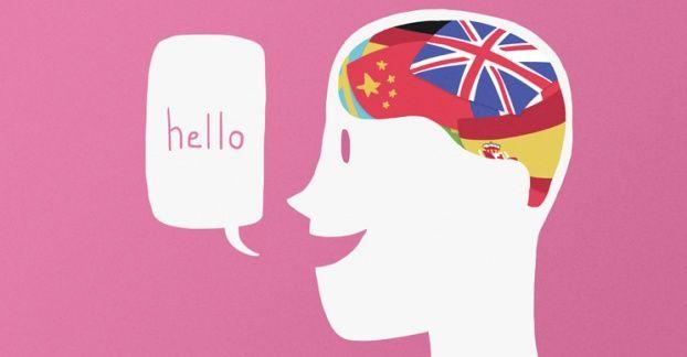 Los traductores del sitio TED.com y otros expertos, dan sus recomendaciones para aprender bien otro idioma.
