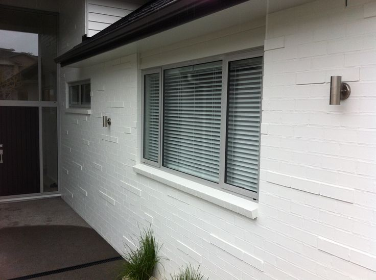Woodvision Venetians by blindsonline.net.nz