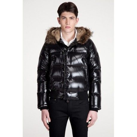 89 best moncler jackets online cheap-moncler1 images on Pinterest ...
