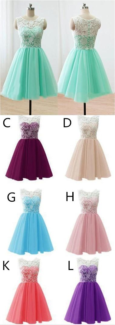 Cute Dresses,Mint Homecoming Dresses,Short Homecoming Dresses,Homecoming Dresses,Short Dresses,Homecoming Dress,Cocktail Dress,Graduation Dresses,Party Dresses,Lace Homecoming Dresses,Modest Homecoming Dresses,Homecoming Dresses For Teens,Short Prom Dresses,Elegant Prom Dresses