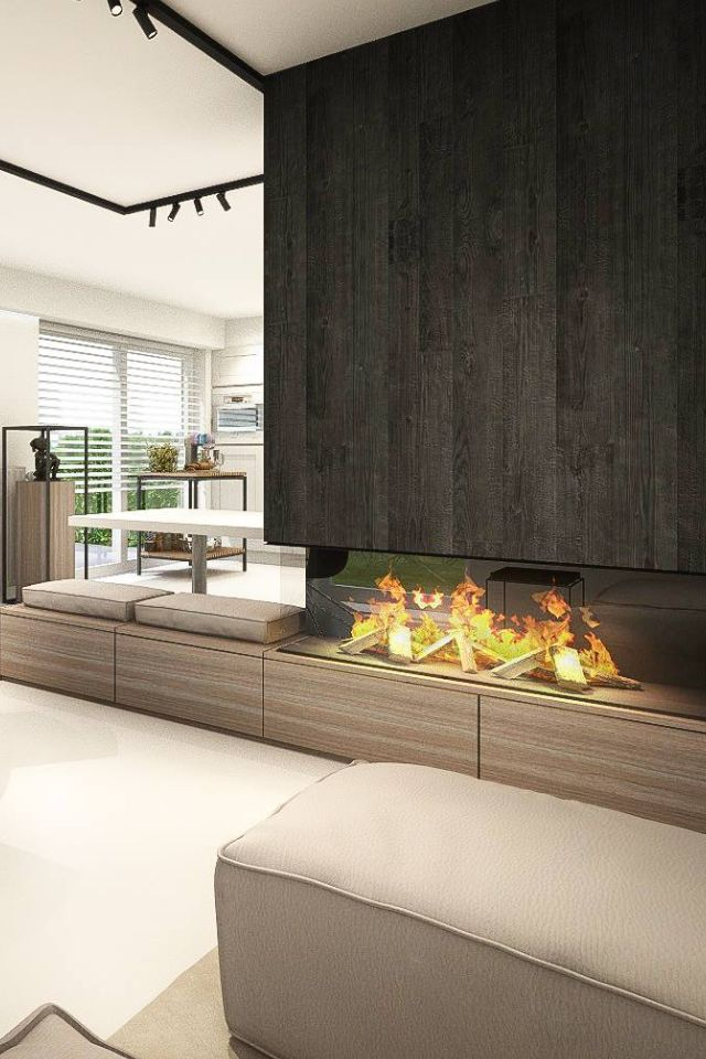 227 best Interior Fire Place images on Pinterest