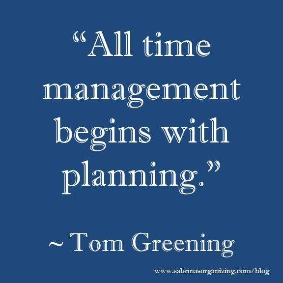 20 Motivational Quotes For Success Motivational Quotes For Success Time Management Quotes Time Management