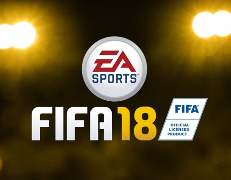 FIFA 18 Cristiano Ronaldo news: Release date changes inbound for PS4, Xbox One and Switch? - http://buzznews.co.uk/fifa-18-cristiano-ronaldo-news-release-date-changes-inbound-for-ps4-xbox-one-and-switch -