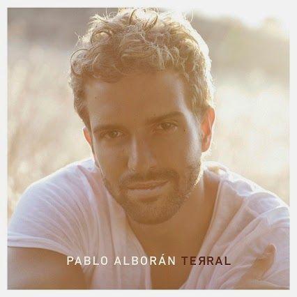 "RADIO   CORAZÓN  MUSICAL  TV: PABLO ALBORÁN PRESENTA SU SEGUNDO SG ""PASOS DE CER..."