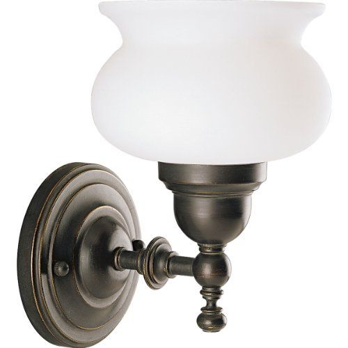 Best 25 Commercial Lighting Fixtures Ideas On Pinterest Industrial Design Led Recessed