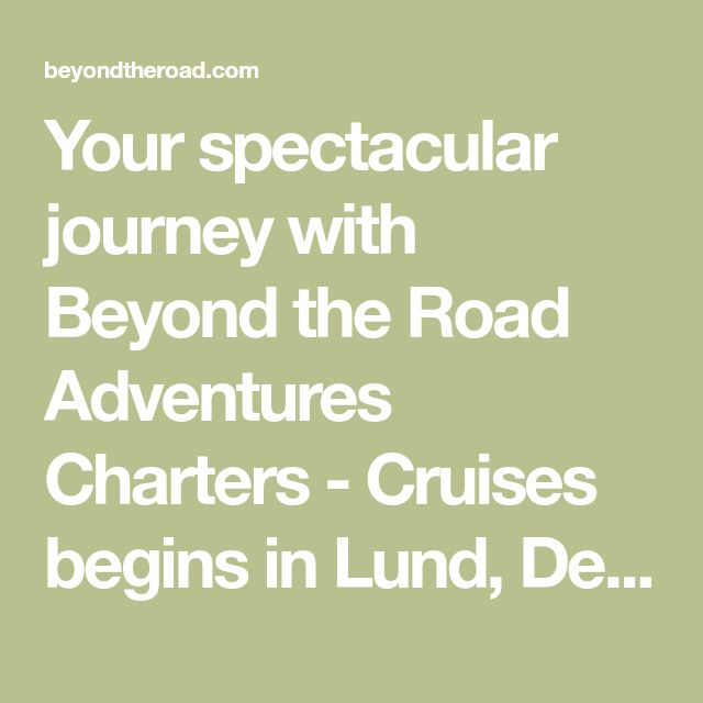 Your spectacular journey with Beyond the Road Adventures Charters - Cruises begins in Lund, Desolation Sound, Powell River, British Columbia. Our lunch and dinner cruises feature west coast cuisine, with seafood or chicken, and fresh local organic produce.