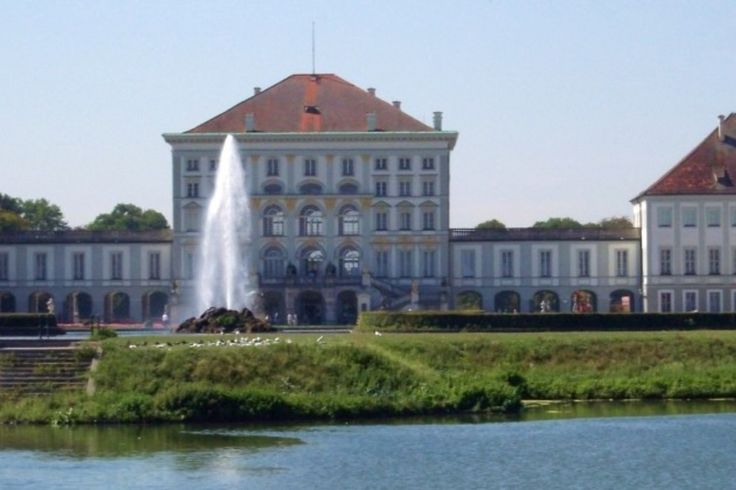 Best Munich Attractions and Activities: Top 10Best Attraction Reviews