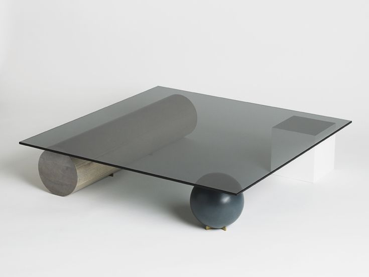 Element table produced by Faye toogood - Faye Toogood