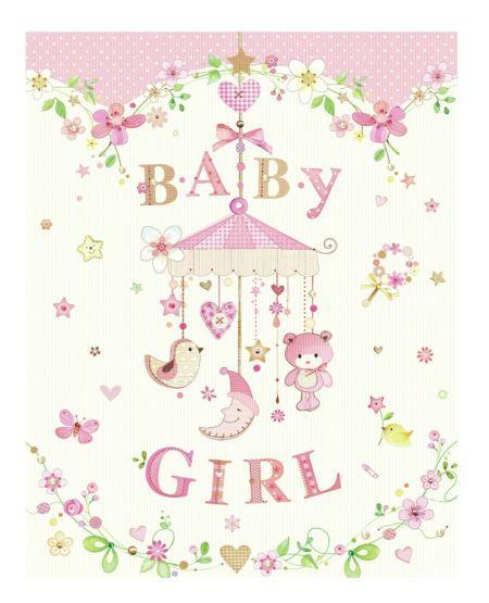 Lynn Horrabin - small girl bag.jpg
