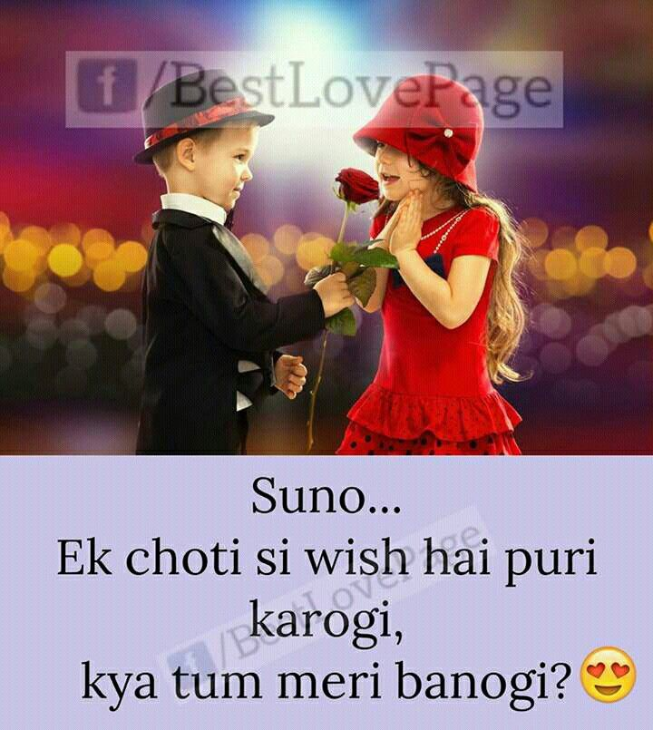 poetry s urdu sad mix urdu poetry pics poetry mix sad poetry pics urdu ...