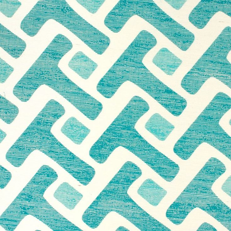 Phillip Jeffries Simply Seamless Wallpaper: 17 Best Images About 61p TEAL BLUE MING DARK BLUES/CYANS